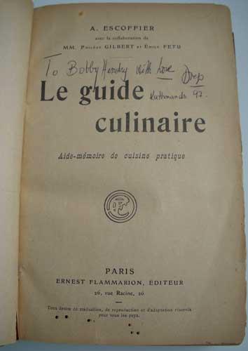 oldcooksbooks com rh oldcooksbooks com escoffier le guide culinaire amazon escoffier le guide culinaire ebook